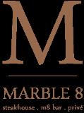 Marble 8 Kuala Lumpur